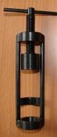 Закрутка ручная для снаряжения патронов 12 калибра