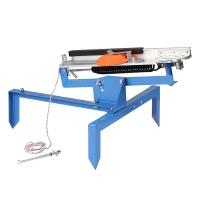 Ручная механическая машинка для запуска мишеней Sporting M1