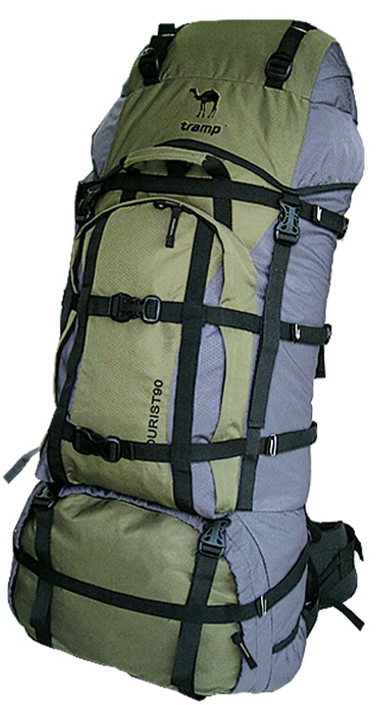 продам туристический рюкзак в омске